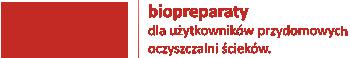 Bio7 - biopreparaty dla użytkowników przydomowych oczyszczalni ścieków